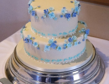 2-tiers-floral-flowers