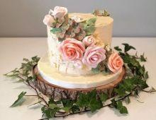 Celebration-cake-June-2020