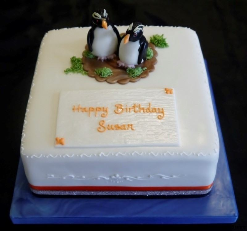 Adult Birthday Cakes Related Keywords & Suggestions - Adult Birthday ...