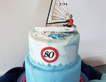 80-birthday-sailing