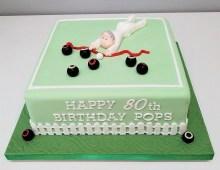 Bowls-birthday