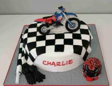 Motor-bike-adult-birthday