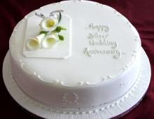 silver-anniversary