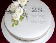 25th-aniv