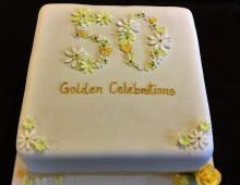 50-Anniversary-flowers