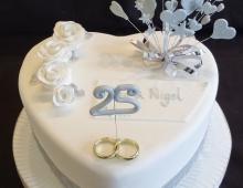 Anniversary-25-rings