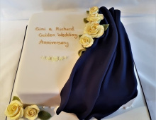 Anniversary-blue-drape