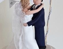 Bride-groom-topper-bunting