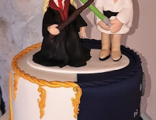Harry-Potter-Starwars-Topper