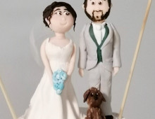 Made-cake-topper-dog