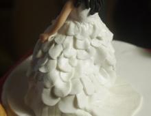 bride-topper-dress-back