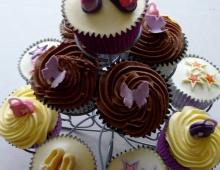 cupcakes-birthday