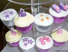cupcakes-birthday-pinks
