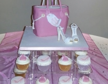 handbag-shoes-cupcakes