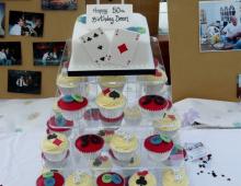 las-vegas-cupcakes