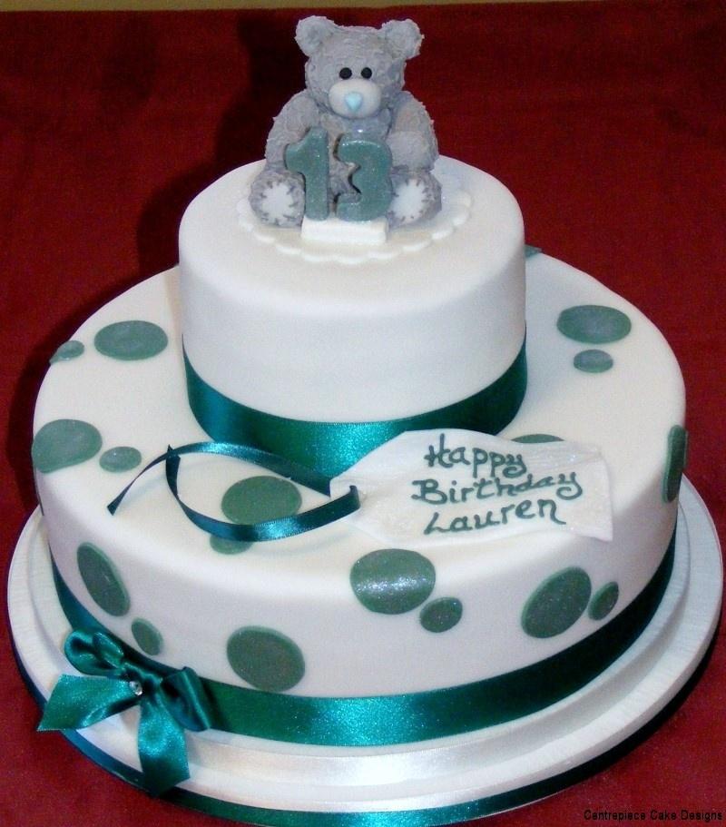 birthday cakes isle of wight