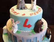 2-T-Birthday-Pets