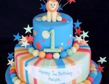 2-tier-1-birthday