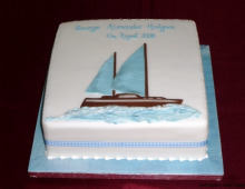christening-boat