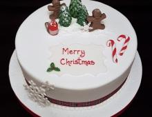 Christmas-gingerbread-men