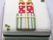 christmas-parcels