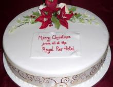 christmas-royal-pier