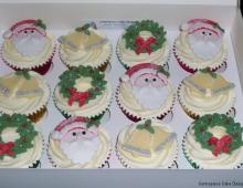 cupcakes-christmas