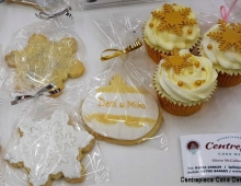favours-Christmas (2)