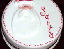 round-large-santa-face