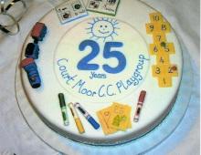 25th-anniversary-pre-school