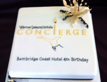 Concierge-4th-birthday