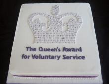 Queens-Award-Voluntary-Service