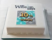 Wed-Days-Anniversary