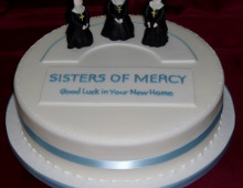 nuns-sisters-of-mercy
