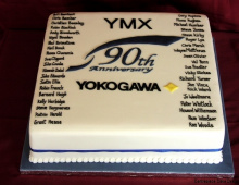 ymx-yokogower-90th