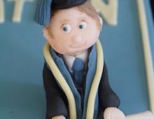 Graduation-2-books-boy