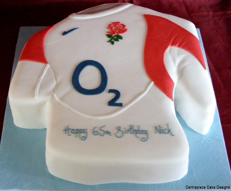 Cake Design England : Novelty Cakes - Centrepiece Cake Designs Isle of Wight