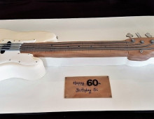 Birthday-white-guitar