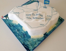 Isle-of-Wight-birthday-PGL