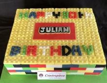 Lego-child-birthday