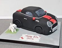Mini-birthday-novelty