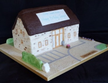 Novalty-barn-conversion