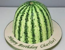 Novelty-Melon-BC