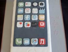Novelty-iphone