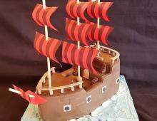 Sailing-ship-red-sails