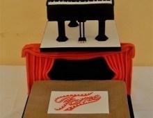 Show-cake-piano