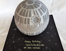 Starwars-death-star