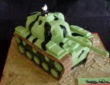 Tank-BC