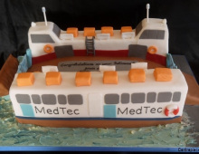 chain-ferry