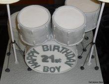 drums-set